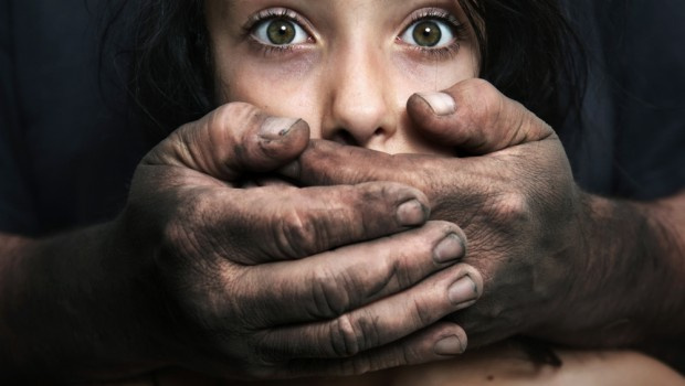 Αποτέλεσμα εικόνας για Βιασμός
