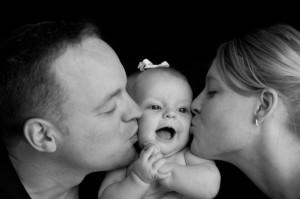 ΓΟΝΕΪΚΟΤΗΤΑ : Περί γονεϊκότητας