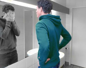 narcissism.jpg1_