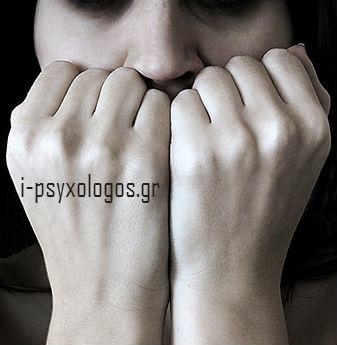 psixosomatikes-diataraxes-i-psyxologosgr2