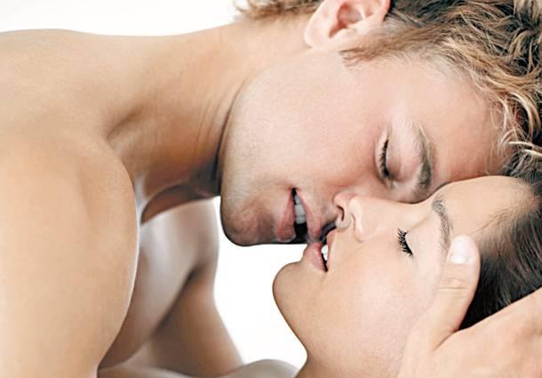 Σεξουαλικότητα