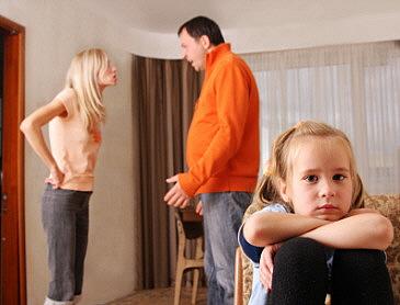 γονείς με ψυχικό πρόβλημα