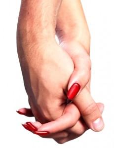 σχέσεις εξάρτησης