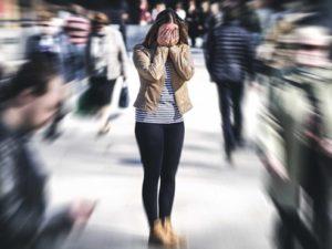 Αγοραφοβία: συμπτώματα, αιτιολογία, κατανόηση, αντιμετώπιση