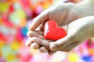 Αυτοενσυναίσθηση: αναζητώντας τον εσωτερικό μας Ιαβέρη