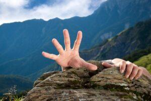 Κρίσεις πανικού και κρίσεις άγχους: ποιες οι διαφορές;